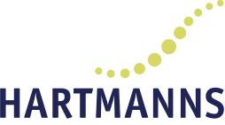 Hartmanns Coaching & Training